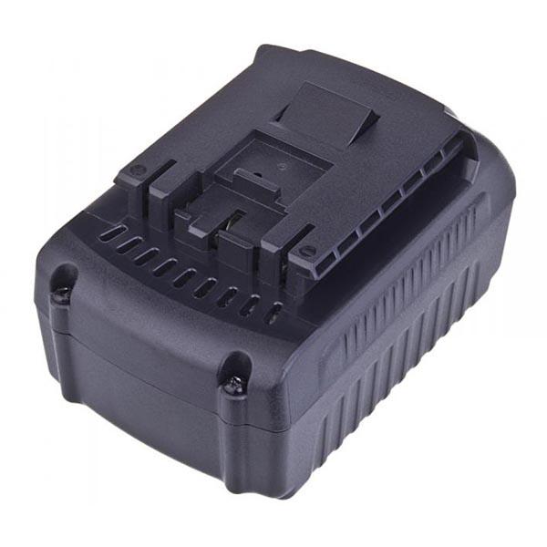 Avacom baterie pro Bosch, Li-Ion, 18V, 4000mAh