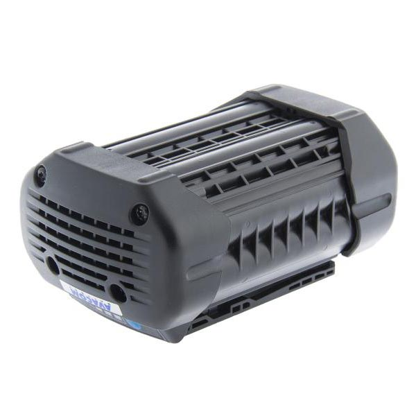 Avacom baterie pro Bosch, Li-Ion, 36V, 4000mAh