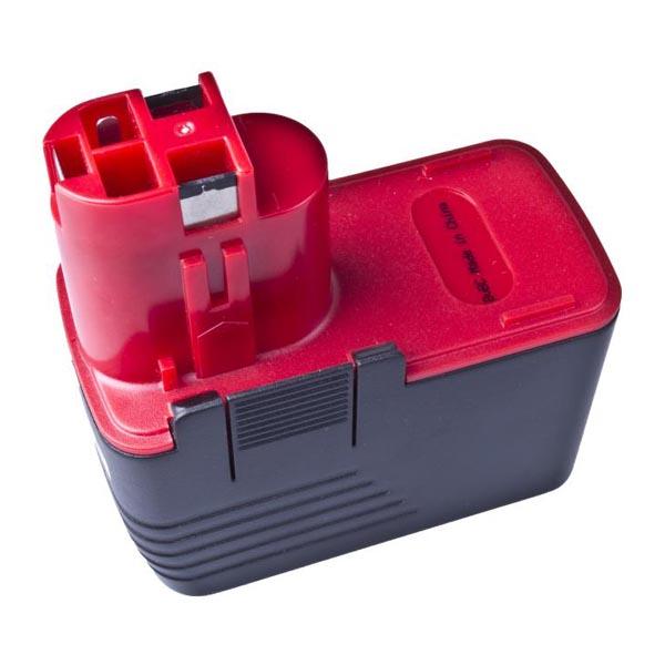 Avacom baterie pro Bosch, Ni-MH, 14.4V, 3000mAh