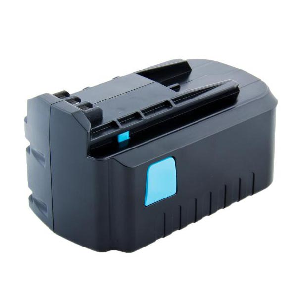Avacom baterie pro Festool, Ni-MH, 15.6V, 3000mAh