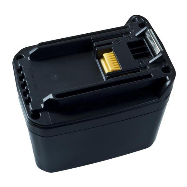 Avacom baterie pro Makita, Ni-MH, 24V, 3300mAh