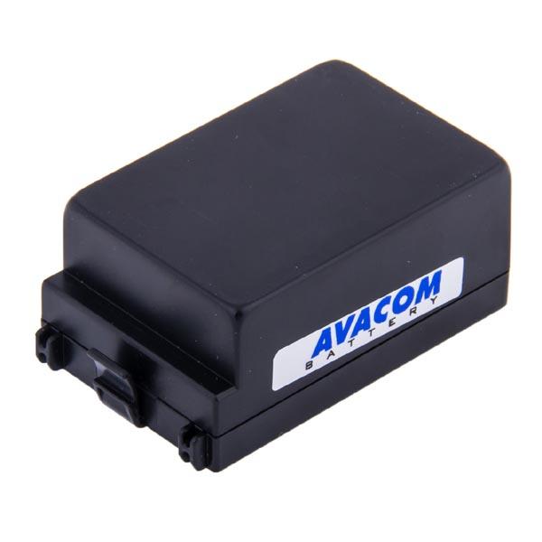Avacom baterie pro Symbol MC70/MC75/MC7090Std, Li-Ion, 3.7V, SCSY-MC70H-384, 3700mAh, 13.7Wh