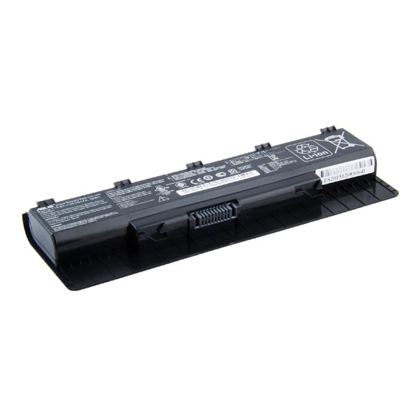 Avacom baterie pro Asus N46, N56, N76, Li-Ion, 10.8V, 5200mAh, 56Wh, NOAS-N56-GX