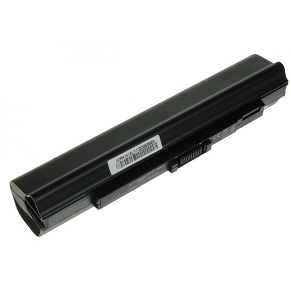 Avacom baterie pro Acer Aspire One 531, 751, Li-Ion, 11.1V, 7800mAh, 87Wh, NOAC-O76B-806