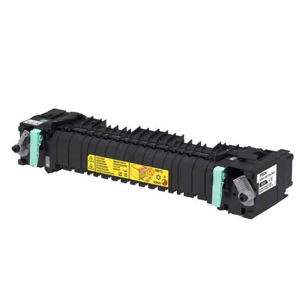 Epson originální fuser C13S053049, Epson Aculaser M300D, M300DN