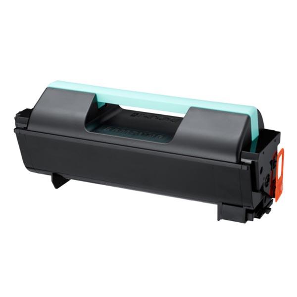 HP originální toner SV096A, MLT-D309L, black, 30000str., 309L, high capacity, Samsung