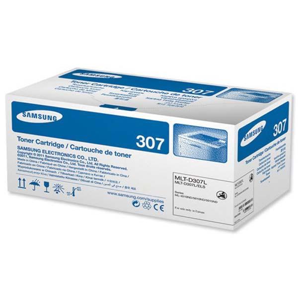Samsung toner čer MLT-D307L - 15000 str.