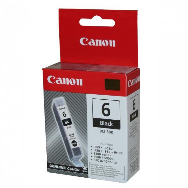 Canon 6000d