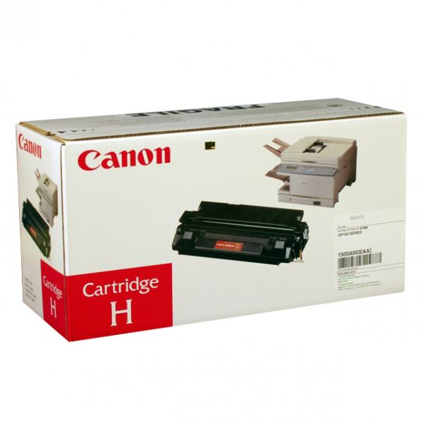 Canon TONER CRG H160 FOR GP160