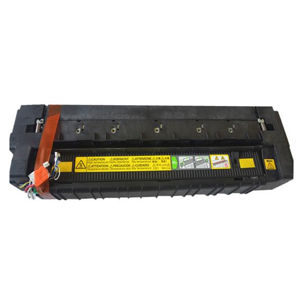 Konica Minolta originální fuser A161R71911/988/944,A161R71922,A161R71955, 999, 600000str., Konica Minolta Bizhub C224, C284, C364