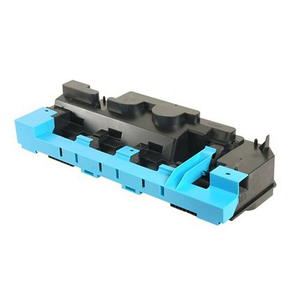 Konica Minolta originální odpadní nádobka A0XPWY2, A0XPWY1, A0XPWY3,A0XPWY6,WX102C,A0XPWY5,4, 48000str., Bizhub C452, C552, C652