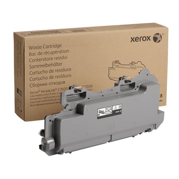 Xerox originální odpadní nádobka 115R00128, VersaLink C70xx, 30000str.