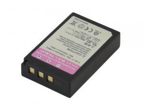 Avacom baterie do fotoaparátu pro Olympus BLS-1, PS-BLS1, Li-Ion, 7.2V, 1100mAh, 7.9Wh, DIOL-BLS1-645N2