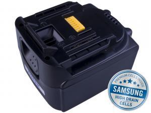 Avacom baterie pro MAKITA, BL 1430, Li-Ion, 14.4V, 4000mAh, 58Wh, ATMA-L14A1-20Q