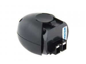 Avacom baterie pro METABO, Power Maxx, Ni-Mh, 4.8V, 2000mAh, 9.6Wh, ATME-4,8Mh-20H