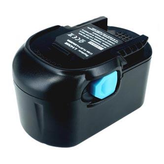 Avacom baterie pro AEG, Li-Ion, 14.4V, 4000mAh