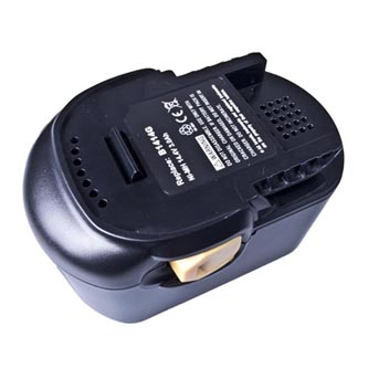 Avacom baterie pro AEG, Ni-MH, 14.4V, 3000mAh