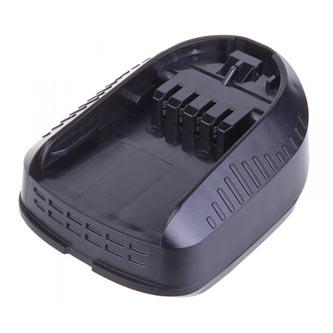 Avacom baterie pro Bosch, Li-Ion, 14.4V, 2000mAh