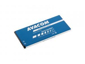 Avacom baterie do mobilu pro Huawei, Ascend Y635, Li-Ion, 3.8V, GSHU-Y635-S2000, 2000mAh, 7.6Wh