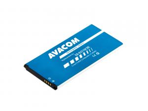 Avacom baterie do mobilu pro Samsung, J510F J5 2016 Li-Ion, 3.85V, GSSA-J510-S3100, 3100mAh, 11.9Wh, EB-BJ510CBE