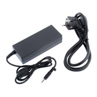 Avacom adaptér pro HP 19V, 4.74A, 90W, ADAC-HPTH-90W černý