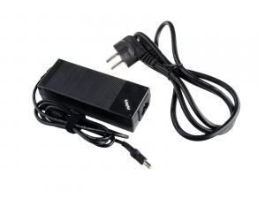 Avacom adaptér pro notebook 16V, 4.5A, 72W, ADAC-16V-72Wa