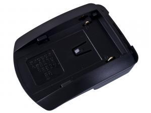 Avacom redukce pro Canon BP-911, 914, 915, 924, 927, 930, 941, 950, 970, AVP914