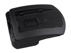 Avacom redukce pro Panasonic CGR-DU07, k nabíječce AV-MP, AV-MP-BLN