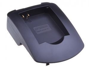 Avacom redukce pro Panasonic DMW-BCM13, DMW-BCM13E, k nabíječce AV-MP, AV-MP-BLN