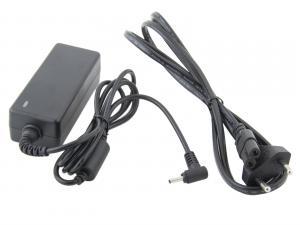 Nabíjecí adaptér pro notebook Asus ZenBook 19V 2,37A 45W konektor 3,0mm x 1,0mm - 2-pin