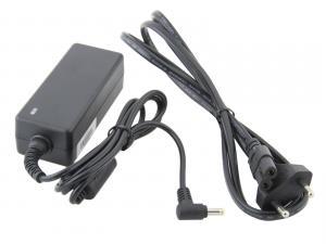 Nabíjecí adaptér pro notebook HP 19V 1,58A 30W konektor 4,0mm x 1,7mm - 2-pin