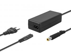 Avacom nabíjecí adaptér pro Dell notebooky, 19.5V, 3.33A, 65W, ADAC-DE1-A65W neoriginální, konektor 7,4x5,1mm s vnitřním pinem