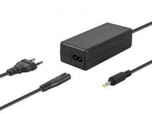 Avacom nabíjecí adaptér pro Lenova IdeaPad 120, 310, 330, 530S, Yoga 710, 20V, 3.25A, 65W, ADAC-LE2-A65W konektor 4,0mm x 1,7mm