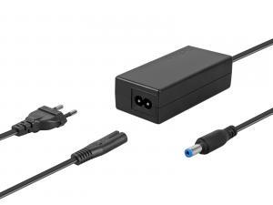 Avacom nabíjecí adaptér pro notebooky, LCD monitory, CCTV kamery, CCD kamery, 12V, 3.33A, 40W, ADAC-12V-A40W neoriginální, C.4, ko