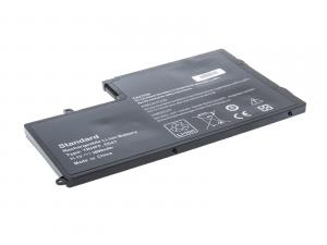 Acer Aspire V3 series Li-Ion 14,4V 2200mAh