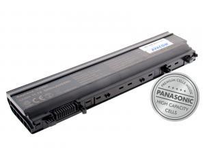 Acer Aspire V5 series Li-Ion 14,8V 2600mAh 38Wh