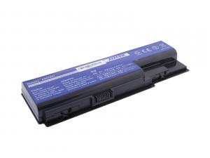 Acer Aspire 5520/6920 Li-Ion 10,8V 5800mAh 63Wh