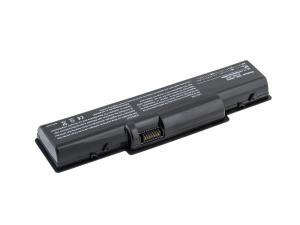 Avacom baterie pro Acer Aspire 4920/4310, eMachines E525, Li-Ion, 11.1V, 4400mAh, 49Wh, NOAC-4920-N22