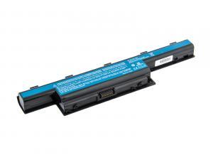 Avacom baterie pro Acer Aspire 7750/5750, TravelMate 7740, Li-Ion, 11.1V, 4400mAh, 49Wh, NOAC-7750-N22