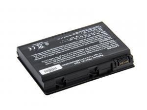 Avacom baterie pro Acer TravelMate 5320/5720, Extensa 5220/5620, Li-Ion, 10.8V, 4400mAh, 48Wh, NOAC-TM57-N22