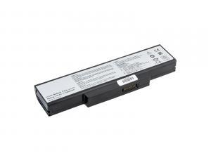 Avacom baterie pro Asus A72/K72/N71/N73/X77, Li-Ion, 11.1V, 4400mAh, 49Wh, NOAS-K72-N22