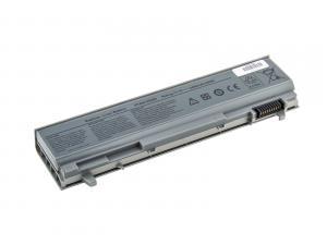 Avacom baterie pro Dell Latitude E6400, E6410, E6500, Li-Ion, 11.1V, 4400mAh, 49Wh, NODE-E64N-N22