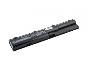 Avacom baterie pro HP ProBook 4330s, 4430s, 4530s series, Li-Ion, 10.8V, 4400mAh, 48Wh, NOHP-PB30-N22