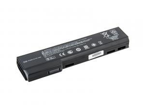 Avacom baterie pro HP ProBook 6360b, 6460b series, Li-Ion, 10.8V, 4400mAh, 48Wh, NOHP-PB60-N22