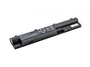 Avacom baterie pro HP 440 G0/G1, 450 G0/G1, 470 G0/G1, Li-Ion, 10.8V, 4400mAh, NOHP-44G1-N22