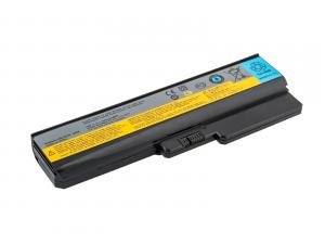 Avacom baterie pro Lenovo G550, IdeaPad V460 series, Li-Ion, 11.1V, 4400mAh, 49Wh, NOLE-G550-N22