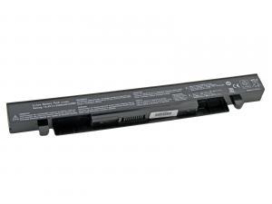 Avacom baterie pro notebooky Asus X550, K550, Li-Ion, 14.4V, 2200mAh, 32Wh, NOAS-X550-N22