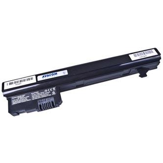 Avacom baterie pro HP Mini-Note 110-1xxx, CQ10-1xx series, Li-Ion, 10.8V, 2600mAh, 28Wh, články Samsung, NOHP-110N-806