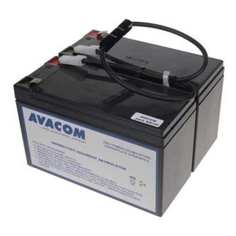 AVACOM náhrada za APC RBC109