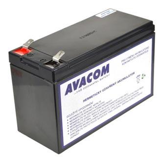 AVACOM náhrada za APC RBC110